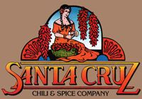 Santa Cruz Chili & Spice Company