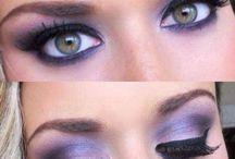 make upy