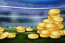 tokens gratis top eleven