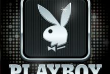 Play Boy video slot / Become part of the Playboy lifestyle where luxury is an everyday experience. Log in to play 5 Reel, 243 Way Video Slot, with Scatter pays and Wild symbols.