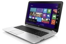 Cheapest i7 laptops in USA / Comprehensive list of cheapest Core i7 laptops in 2015 in USA right now. Cheap Core i7 laptops are hard to find but our check laptop experts scoured the Internet to find the best ones out there. All the cheap Core i7 laptops are handpicked and tested by experts. The i7 laptops allow you to work faster.