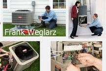 Effective Aircon Repair Service / Stay cool with air conditioning repair and installation services from us.