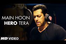 Hindi New Songs
