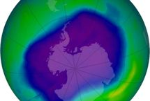 NATURE   BEAUTY