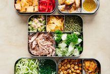 rezepte - salat