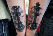 tattoo m &r