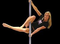 Exotic Dance Wear / Whether you are a professional pole dancer, exotic dancer or you just love the exotic dancewear look, PureDelish.com has everything you could possibly imagine, at a fraction of the cost of what other companies charge. Some of the best dancewear and lingerie we carry are purchased by professionals who proudly wear them for Los Angeles pole dances, dance clubs and also in private settings for someone special.