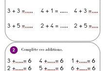 Cour maths