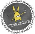 Tinkering / resources for tinkering with children