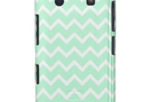 phone cases / by Keiko Marshall