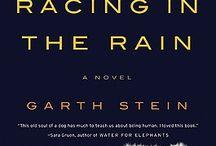 Books Worth Reading / by Kelly Humphreys