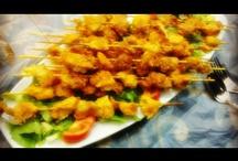 ღ Food & Drink ღ / by ღ Noor Hassan ღ