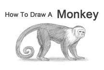 drawinginspo