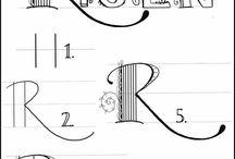Christian Zentangle - Christian Art / Christian zentangle, art, verses, and inspiration