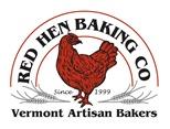 Vermonts best food companies / by Michael Egan