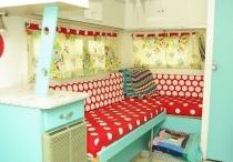 Camper I want