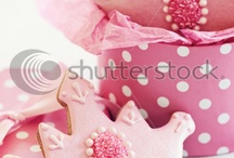 Let me Entertain You with Frill Seekers Gifts