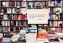 libreria londres