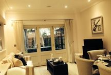 Electrician in reading / all electrical work, wall mount tv, data cables, wifi and access points . networking phone lines