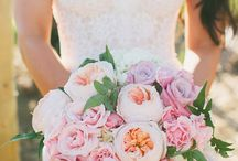 Bblooming beautiful bouquet ideas