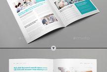 newsletter design 5
