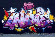 inspiring graffiti