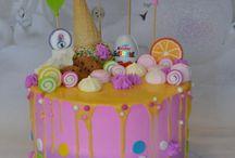 Dora's 7th