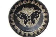 Nederlands aardewerk / Nederlands aardewerk en keramiek