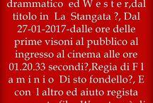 Giuseppe Basile li piace la città di  Milano ed in H i n t e r l a n d / A me mi piace tutto  Piintarest,li piace a  Giuseppe  Basile,e a condividere tutto sul  Facebook grazie ciao,e dal mio sito di,superastroman@hotmail.it-\-grazie ciao.