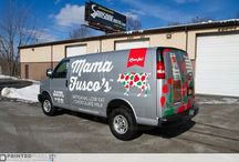 Vehicle Wraps, Vans - Printed Pixel / Van and other vehicle wraps by Printed Pixel. Mercedes Sprinters, Ford Econoline, Ford Transit, Ford Transit Connect, Chevy Express, GMC Savanna, Dodge Promaster, Freightliner Sprinter, Nissan NV and more.