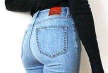 Passion Jeans