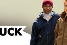 dri-duck / Men's workwear and outdoor apparel.  Jackets, shirts, fleece, work bibs and headwear for the active worker and outdoor enthusiast. http://www.raisingtrend.com/dri-duck.html