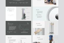 Portafolio industrial