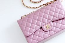 Chanel Faves / My favorite Chanel bags! Chanel shoes, Chanel accessories