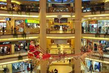Cairo Shopping