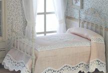 colcha de cama grande