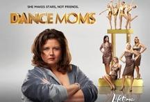 Movie & TV reviews