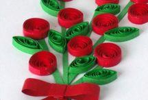 λουλούδια1