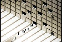 Kepler Design    Pixels