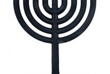 Judaica / by Ellen Moeller