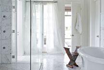 At Home: Bath