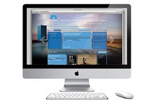 Websites / Websites ontworpen door Dizain (www.dizain.nl).