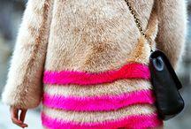 fur / by Marissa Bonardi