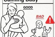Preparing to raise a kid...Someday if they will let me have one lol / by Emily Telford