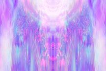 Свет Духа