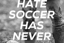 ποδόσφαιρο και ατάκες
