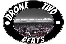 Drone2 Social Network! / Follow and like me! Also check https://www.facebook.com/drone2beats