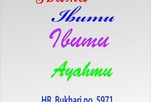 Tugas Siswa Grafika XII SMK Bina Banua / Tugas Desain Kaos