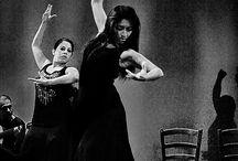 Dance / by Denise Lozano