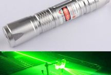 Wholesale Cheap High quality Bright Laser Pointer / laser pointer would be quite marvelous creation and might bring users super wonderful experience in some of special working fields. Whatever kind of laser pointers users are holding in work or just for entertainment, laser safety is always the first one concern.Made of sturdy extruded aircraft aluminium, this Laser is made tough.